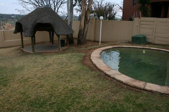 Property For Rent in Sunninghill, Sandton 5