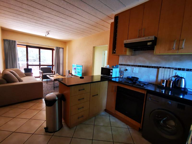 Property For Rent in Sunninghill, Sandton 6